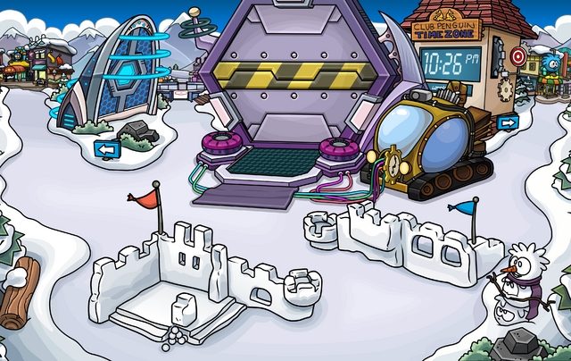 File:Future Party construction Snow Forts.png