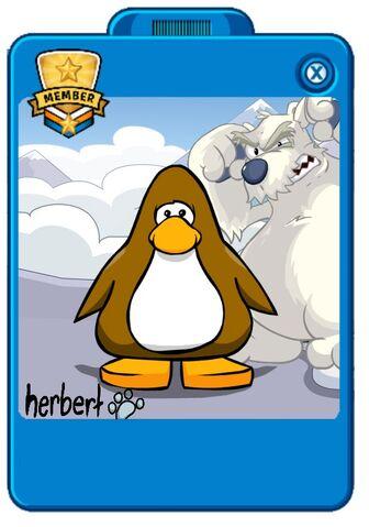 File:Herbert giveaway by me.jpg