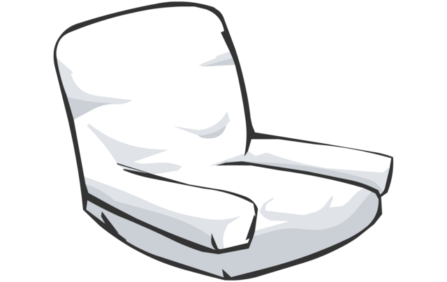 File:SnowChair6.png