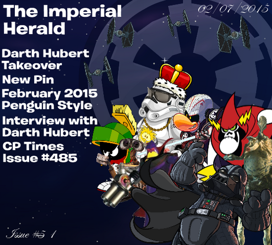File:TheImperialHeraldIssue5Cover.png