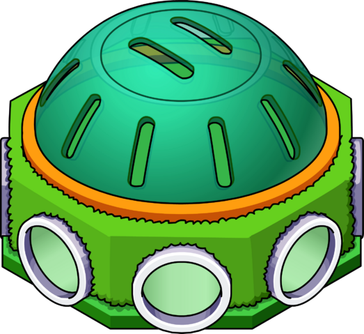File:2225 icon.png