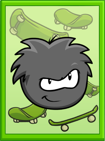 File:Black Puffle Poster.PNG