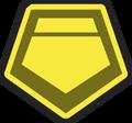EPF Medal Spy Drills