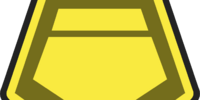 Medal (EPF)