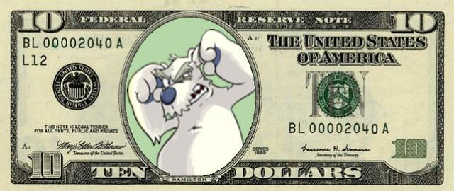 File:Herbert $10.png
