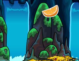 File:OrangeSlicePinLocation.png