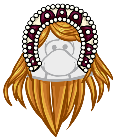 File:The Duchess clothing icon ID 1144 updated.png