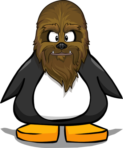 File:Wookie Mask PC.png