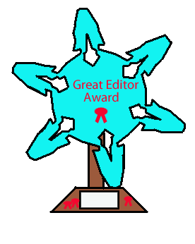 File:AwardAward copy.png