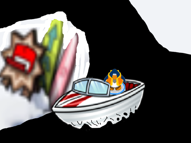 File:Game Month Boat Race Sneak Peek.png