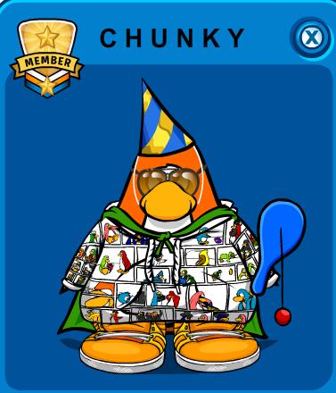 File:Me Chunky Me.png