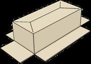 Medium Box sprite 002