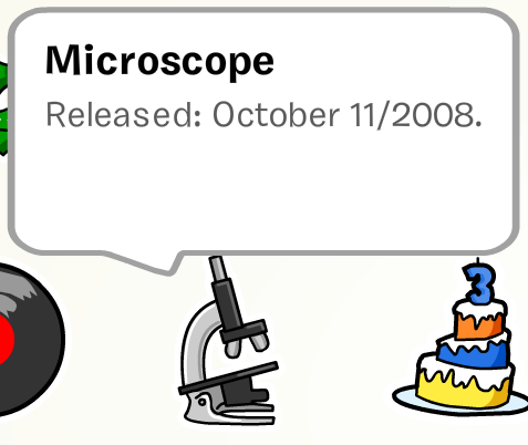 File:MicroscopePinSB.png