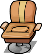 Salon Chair sprite 002