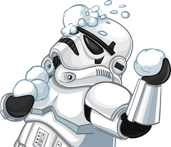 File:StormtrooperHit.png