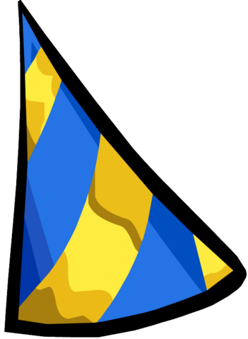 File:7th Anniversary Hat.png