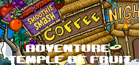 File:Adventure2012.png
