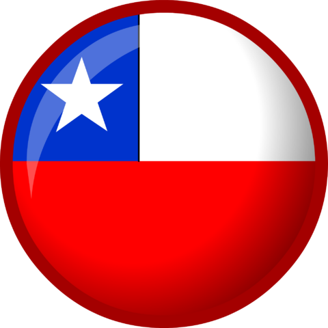 File:Chile flag.PNG