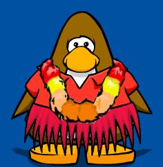 File:Hawaiian Costume pc.png