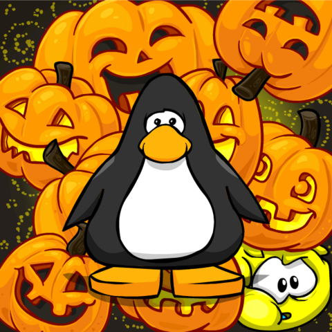 File:Jack O Lantern Background Playercard.png