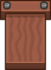 Pirate Diving Board sprite 008