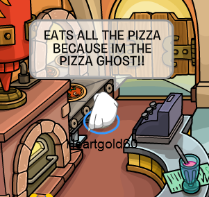 File:Pizza ghost111.png