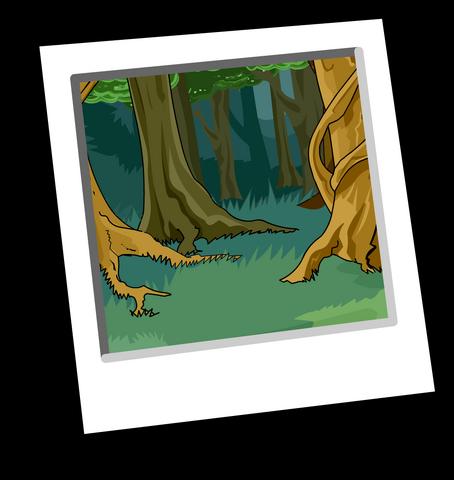 File:EnchantedForestIcon.png