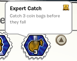 File:Expert catch stamp book.png