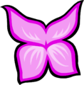 Thumbnail for version as of 22:07, November 10, 2014