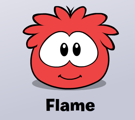 File:Flame.png