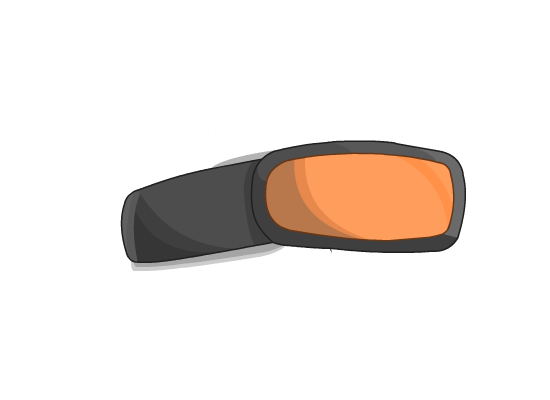 File:ForCPCutOuts3.png