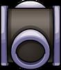 Short Window Tube sprite 017