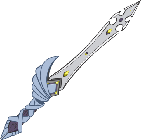 File:Sword of Virtue.png