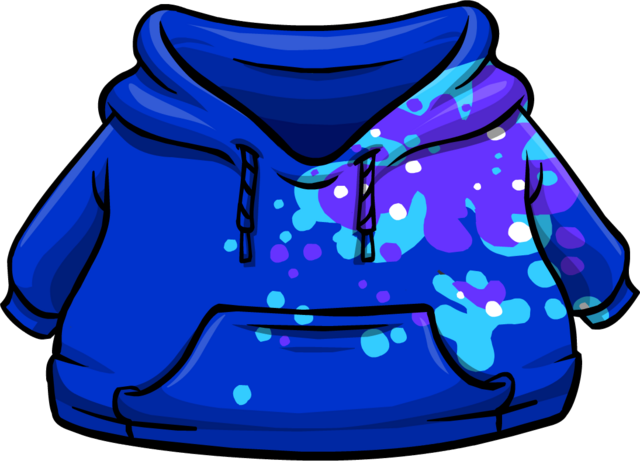 File:Clothing Icons 4509 Custom Hoodie.png