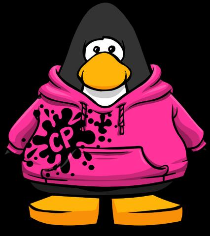 File:Clothing Item 4513 player card Custom Hoodie.png
