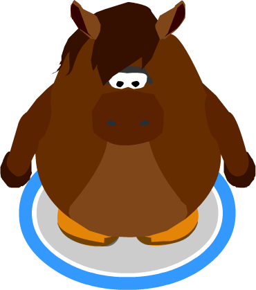 File:Horse Costume In-Game.png