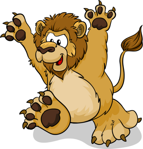 File:News 338 featureStory lion.png