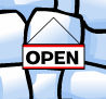 File:Openclosedsign1.png