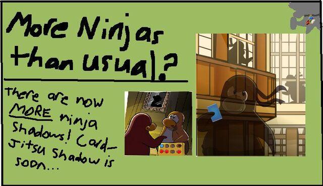 File:Page 3 of Ninjas 1545.jpg