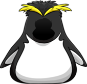 File:Penguin Costume.png