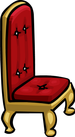 File:RegalChair-376-East.png