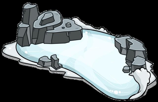 File:Skating Rink 2.PNG