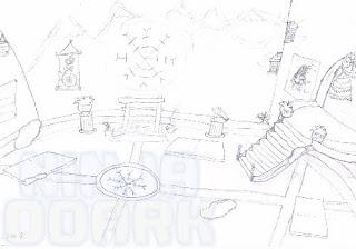 File:SketchSnowDojo.jpg