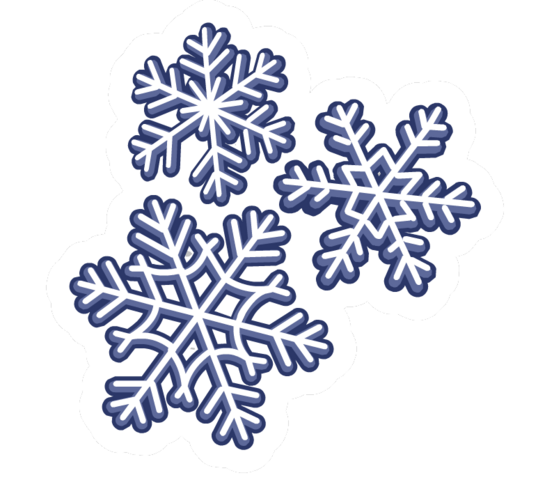 File:SnowflakesPin.PNG