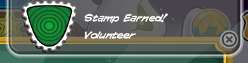 File:VolunteerStampEarnNote.png