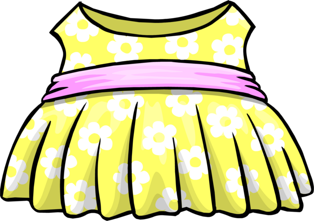 File:YellowSunDress.png