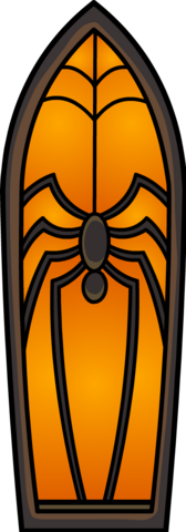 File:BlackWidowWindow-910-Orange.png