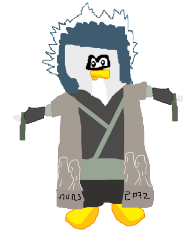 File:COOL DRAWING OF ME.png
