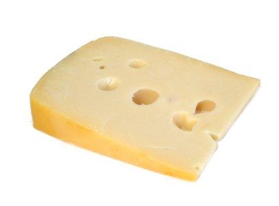 File:Cheese-dutchleerdammer.jpg