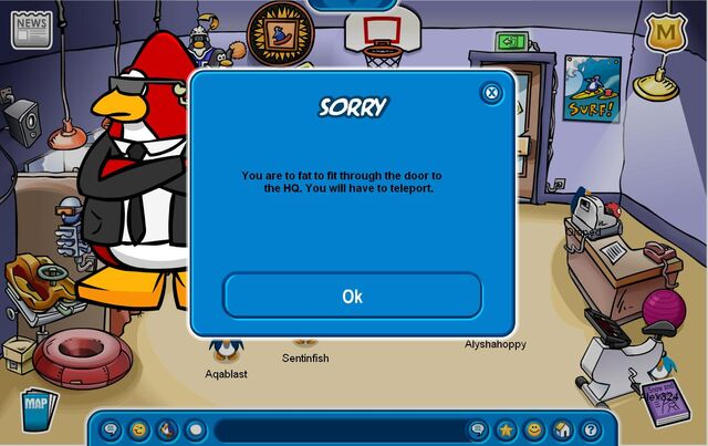 File:Clubpenguin-funny-thing1.jpg